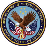 VA Names New Executive Director of Spinal Cord Injury System of Care