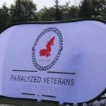 Paralyzed Veterans Golf Open