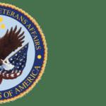 Paralyzed Veterans of America Responds to VA Announcement of Acting Secretary and Retirement of Deputy Secretary
