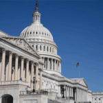 Leading Veterans Groups Respond to VA Appropriations Conference Report