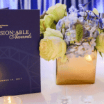 2018 Mission: ABLE Awards Honorees