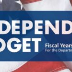 Veterans service organizations issue Independent Budget  recommendations for the Department of Veterans Affairs
