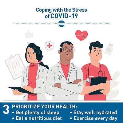 COVID STRESS3