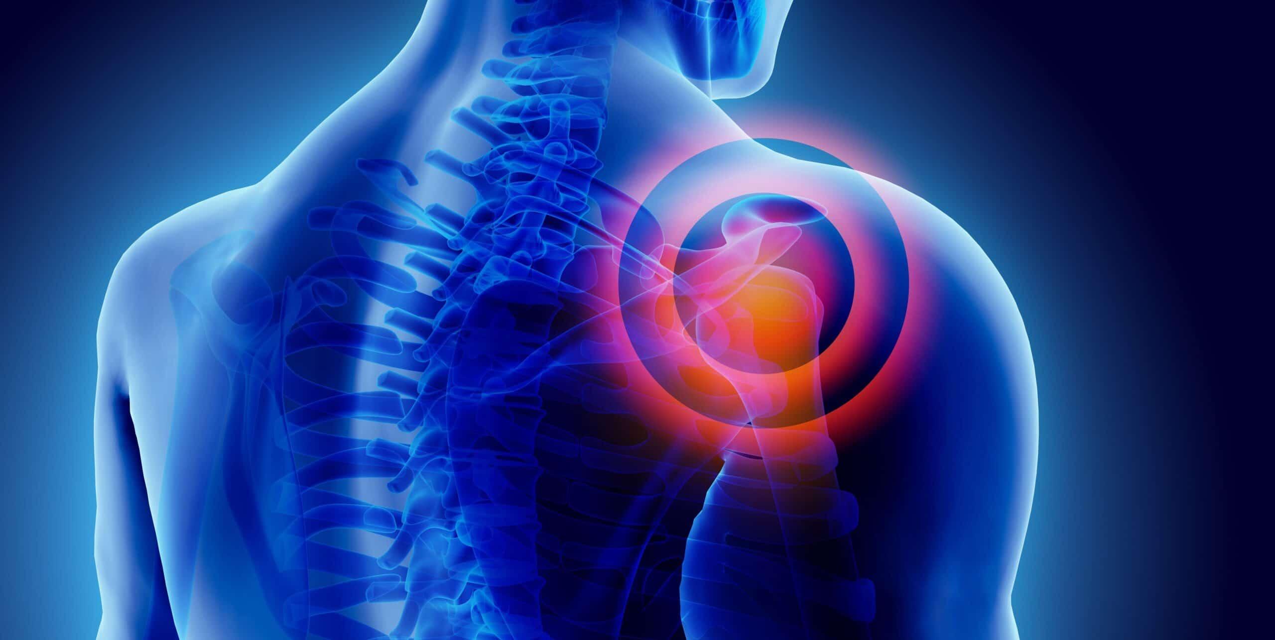 Pain-management-service-page-pic-e1511365169601