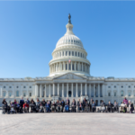 Prominent veteran service organizations urge Congress and VA  to act in newly released report