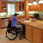 PVA issues statement on House passage of Specially Adaptive Housing Improvement Bill