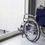 Paralyzed Veterans of America applauds DOT Air Travel Report's inclusion of wheelchair and scooter mishandling data for the first time