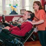 PVA issues statement on delay of expansion to veterans' family caregiver program