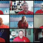 Paralyzed Veterans of America Elects Leadership for 2020-2021 Term