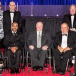 PVA honors corporations and leaders championing the rights of veterans and people with disabilities