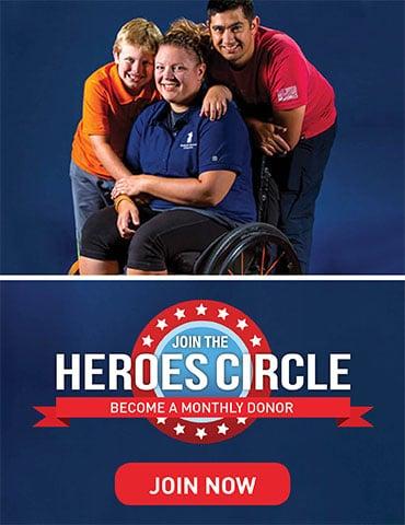 heroes_circle_vertical_stack_370x480