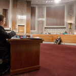Paralyzed Veterans' Independent Budget Statement Before the VA House Committee