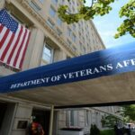 Paralyzed Veterans of America Urges Open-Minded Debate on Future Funding For Veterans Healthcare