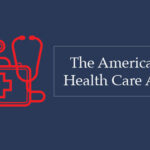 Paralyzed Veterans of America Weighs in on the American Health Care Act Debate