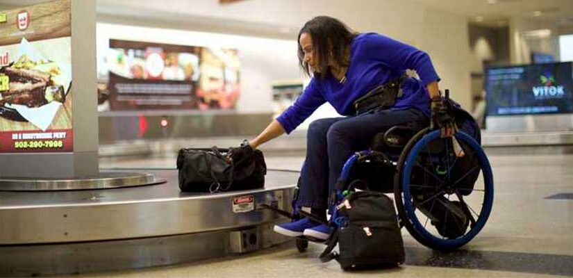 Court Orders DOT to Explain Why It Missed Deadline to Issue Rule Addressing Airline Restroom Accessibility