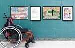 Paralyzed Veterans of America announces winners of 2018 Veterans Day National Poster and Poem Contest