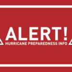 Disaster Emergency Information