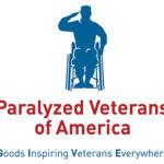 'G.I.V.E.' Back to Paralyzed Veterans This Fall
