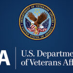 Statement by Paralyzed Veterans of America Regarding the Veterans Choice Care Act