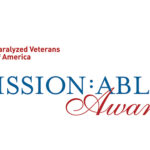 The Mission: ABLE Awards