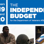 Leading veterans groups commend President's VA budget submission, highlighting critical boosts for health care, construction and IT funding