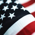 Paralyzed Veterans Disaster Relief Fund