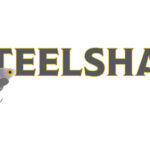 Paralyzed Veterans of America Announces New Partnership with SteelShad Fishing Company