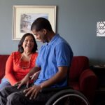 Paralyzed Veterans of America Applauds House Introduction of VA MISSION Act