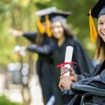 Paralyzed Veterans of America Awards College Students With 2015 Scholarships
