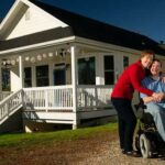 Paralyzed Veterans of America Commends President Trump for Signing VA MISSION Act