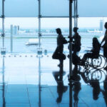 Paralyzed Veterans of America Expresses Grave Concerns for Disabled Air Travelers