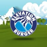 Paralyzed Veterans of America Partners with Elevation Burger