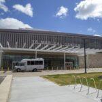 Paralyzed Veterans of America celebrates the opening of new VA SCI/D Center in Denver area