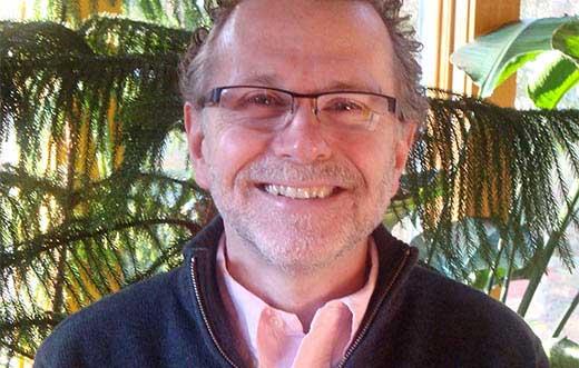 John Martin, PhD