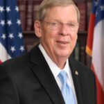 PVA issues statement on Sen. Johnny Isakson's resignation at end of 2019