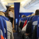 Air Carrier Access Act Resources
