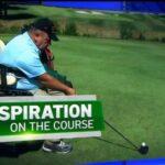 Golf Fundraiser Helps Paralyzed Veterans