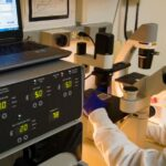 Paralyzed Veterans of America's Research Foundation awards over $790,000 in grants funding spinal cord injury research