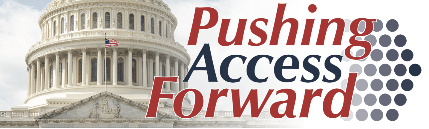 117th Congress, Second Session Priorities