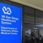 Stay-home orders present challenges for veterans dealing with mental, physical health issues