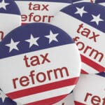 """Paralyzed Veterans of America """"Deeply Disappointed"""" in New Tax Reform Plan"""