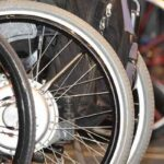 PVA encouraged by TSA report for improvements to screening passengers with disabilities