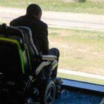 PVA issues statement on Senate passage of TSA Precheck bill for veterans with disabilities