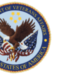 Authors of The Independent Budget Statement on VA's FY 2020 Budget Request