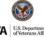 PVA Responds to President Trump's Nomination of Robert Wilkie as VA Secretary