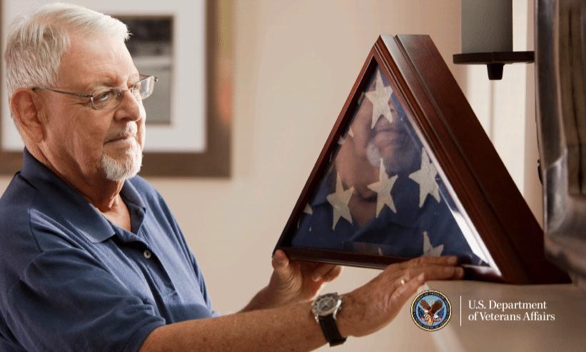 VA Dependents' and Survivors' Benefits