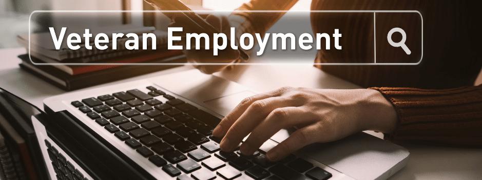 vet-employment-footerblog