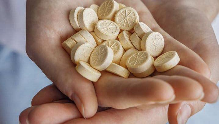 vitamincblog