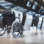 After Paralyzed Veterans of America lawsuit, Department of Transportation states it will issue propo