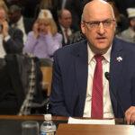 National President David Zurfluh Oral Testimony